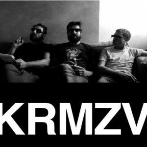 album Potus? - KARAMAZOV