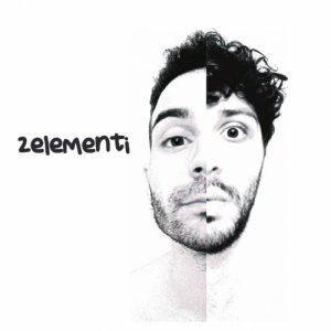 album Questioni - 2eleMenti