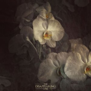 album The Disappearing One - The Disappearing One