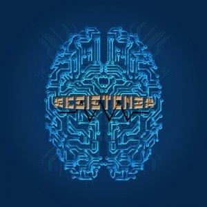 album Resistenza - Rezanda