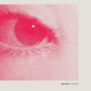 album Dry your Eyes 7