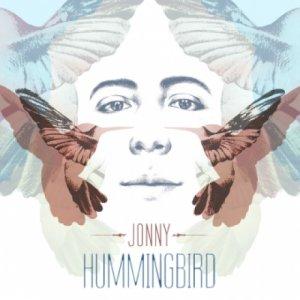 album Hummingbird - Jonny