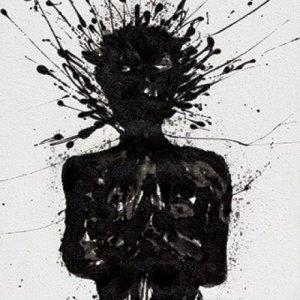album The Endless Knot - F.O.O.S.