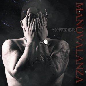 album Manovalanza - Montenero