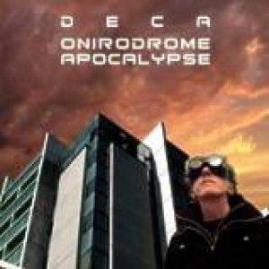 album Onirodrome Apocalypse - Deca