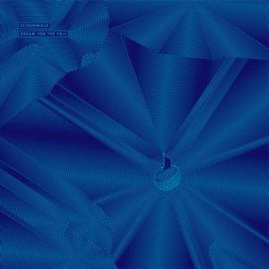 album Dream for the fall - Schonwald