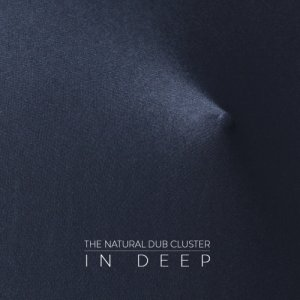 album In Deep - The Natural Dub Cluster