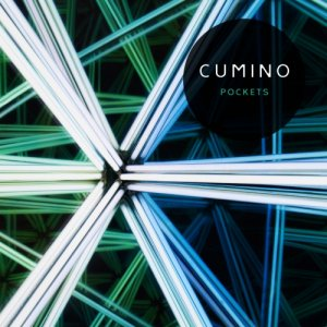 album Pockets - Cumino