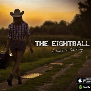 album A Roll In The Hay - The Eightball