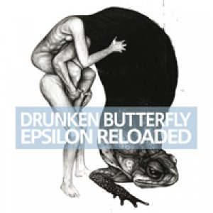 album Epsilon Reloaded - Drunken Butterfly