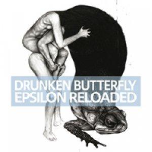 album Epsilon Reloaded - Drunken Butterfly