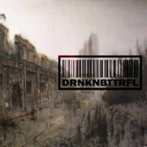 album EP - Free Download - Drunken Butterfly