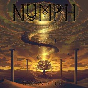album Theories of Light - Numph