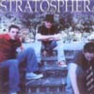 album demo - Stratosphera