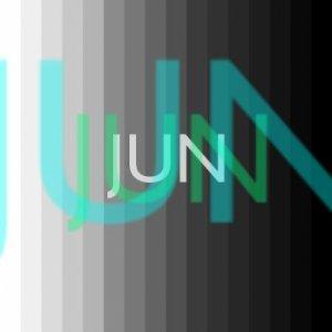 album Jun - Jun