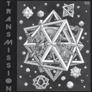 album Private Land - Transmission