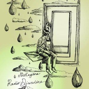album Radio DISORDINE - NICTAGENA