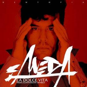 album La dolce vita - Caneda