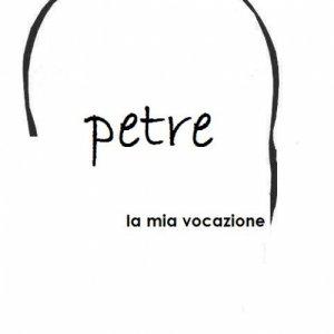 album la mia vocazione - Petre