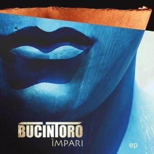 album ìmpari (EP),  2014 - Bucintoro