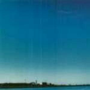 album Giorno dopo Giorno - Al castellana