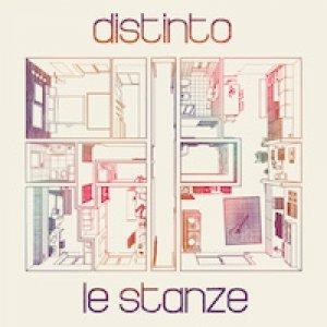 album Le Stanze - DistintO