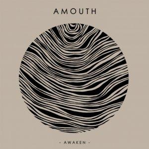 album AWAKEN - Amouth