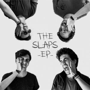 album The Slaps EP - The Slaps