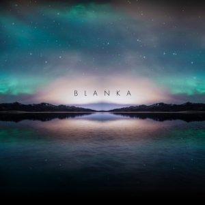 album Blanka - Blanka