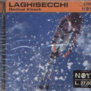 album Radical kitsch - Laghisecchi