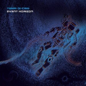 album EVENT HORIZON - Tempi di Cris