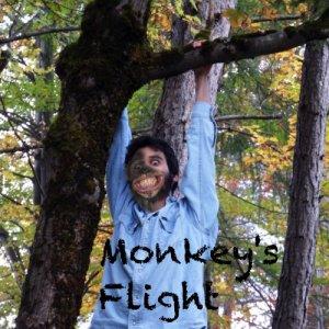 album Monkey's Flight Demo - Monkey's Flight