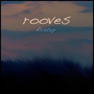 album Firstep - Rooves