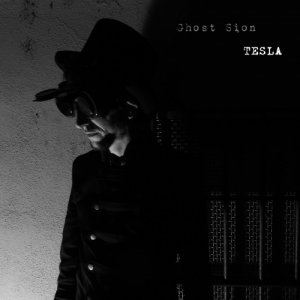 album TESLA - Ghost Sion