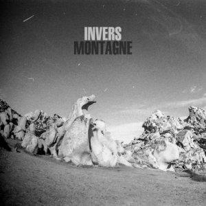 album Montagne (singolo) - Invers