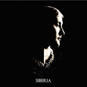 album Voglio regalarti una fotografia EP - Siberia