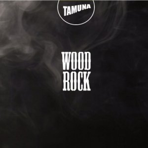 album Woodrock - tamuna