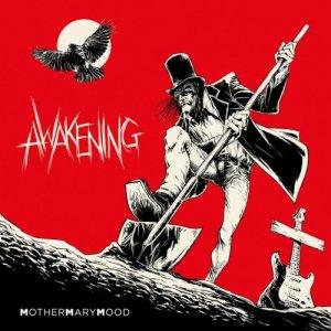 album Awakening - Mother Mary Mood