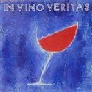 album I - In Vino Veritas