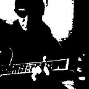 album Music less blue (singolo) - taofabio
