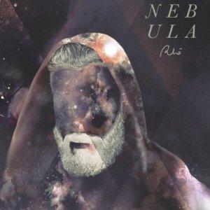 album Nebula Ep - Rhò