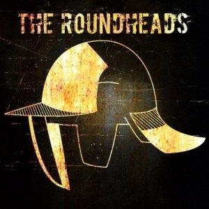 album N.1 - THE ROUNDHEADS