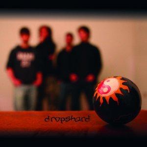 album DSI - Dropshard