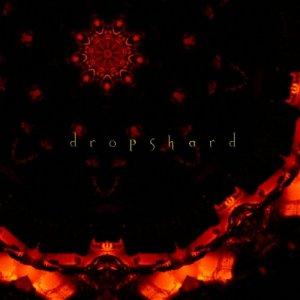 album DSII - Dropshard