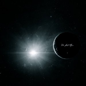album The Last Hour EP - The Last Hour