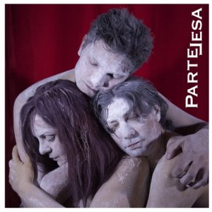 album Lo Scambio - PARTE LESA