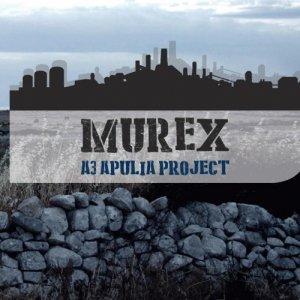 album MUREX - A3 Apulia Project