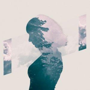 album Boondocks EP - Polar Station