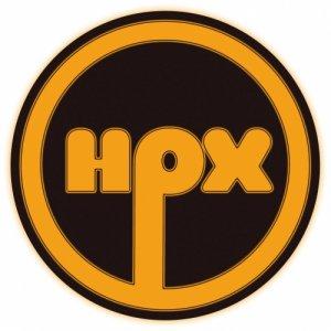album Promo 2014 - HapaxFunk