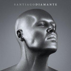 album Diamante - Santiago